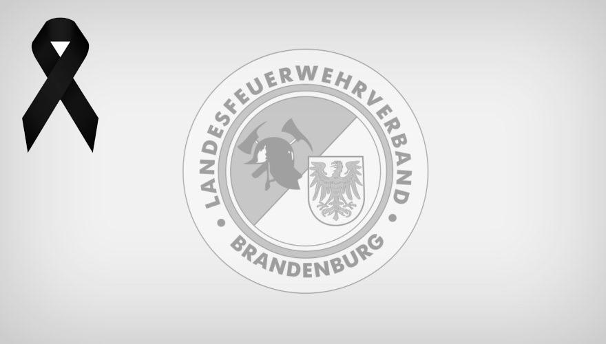 Jörg Schönbohm gestorben – Wir trauern um unser Ehrenmitglied